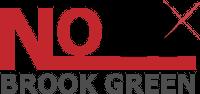 nbg-logo-2