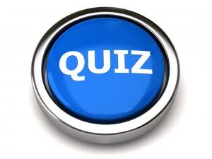 Great Ormond Street Quiz Night @ Rayne Village Hall | Rayne | England | United Kingdom